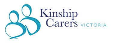 Kinship Carers Learning Circles (Bendigo) - Seminar 1
